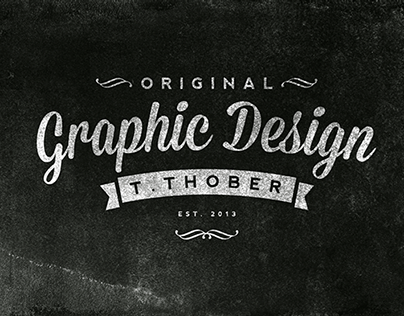 Portfolio Design Digital & Gráfico