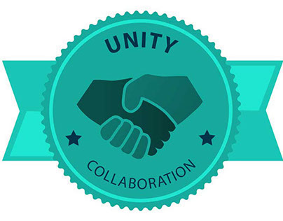 Reward Designation - Collaboration