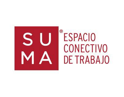 SUMA Conectivo