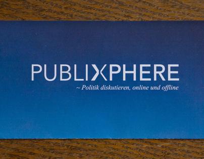 Publixphere e.V.
