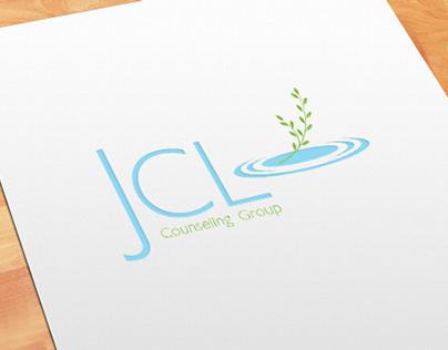 JCL Counseling Logo