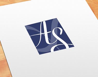Agnes Strecker Logo