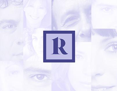 Premier Role Branding & Webdesign