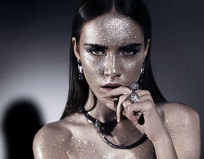 Stardust for BeautyScene