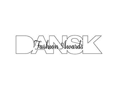 DANSK Fashion Awards