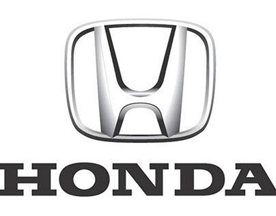 Honda vuelve a la Fórmula 1