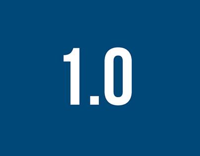 Logowork 1.0