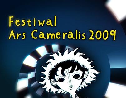 Ars Cameralis 2009