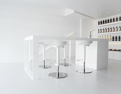 WINE HOUSE AVR