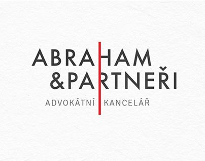 Abraham & Partners