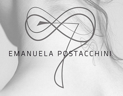 Emanuela - Personal Branding