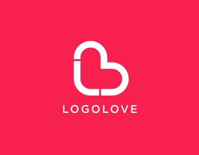 LogoLove.pw