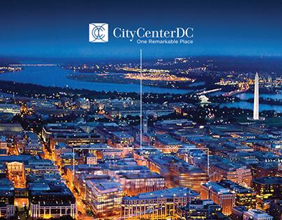 CityCenterDC