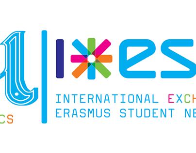 ESN University American College Skopje