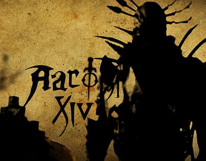 Teaser Video for Aarohi-14