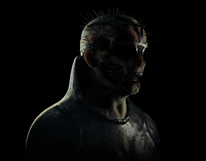 Servants of the DarkSide - The Dark Inside Me