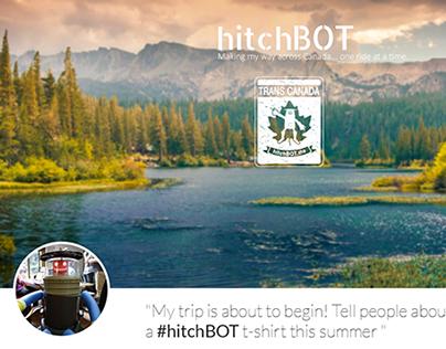 hichBOT