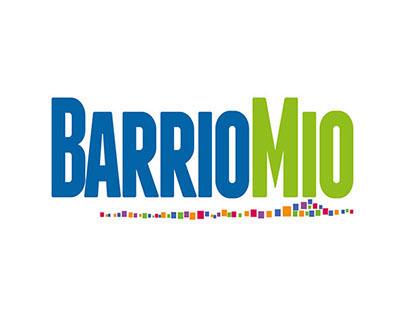 BARRIOMIO