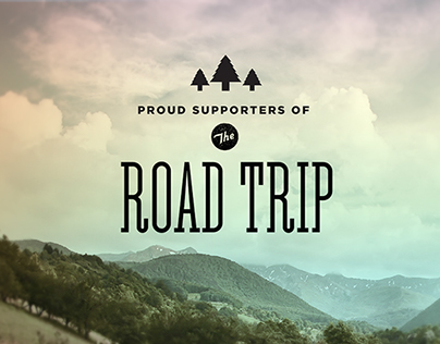 AAA Road Trip Promotion