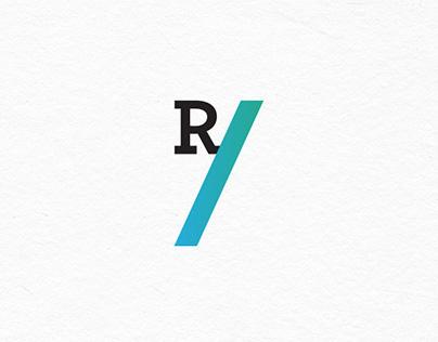 Rubikon PR