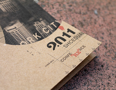 RE Typography Book