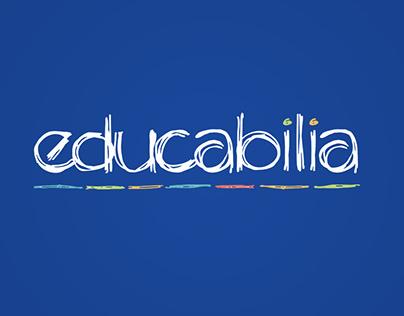 Educabilia - Social Media