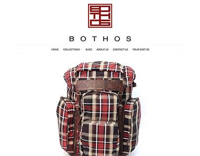 Bothos