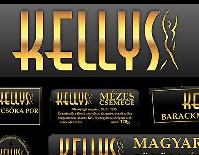 Kellys image