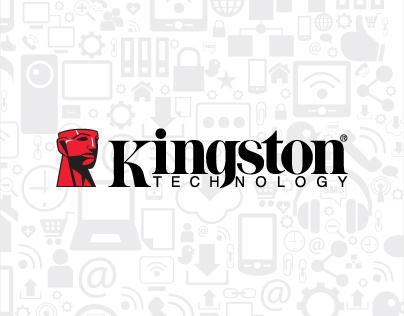 Kingston BTL