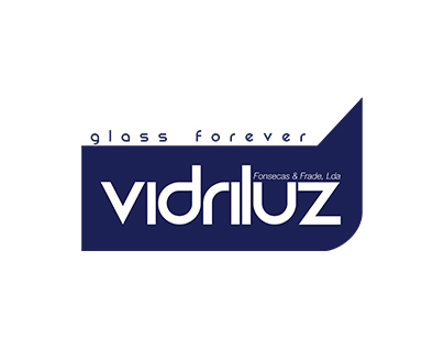 Vidriluz - Fonsecas & Frade, Lda