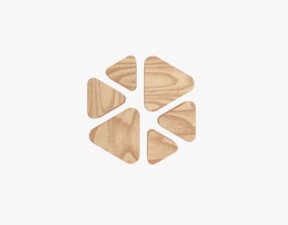 CNJ Digital & Web Design agency - Website