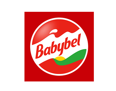 Babybel - Snack nicht irgendwas