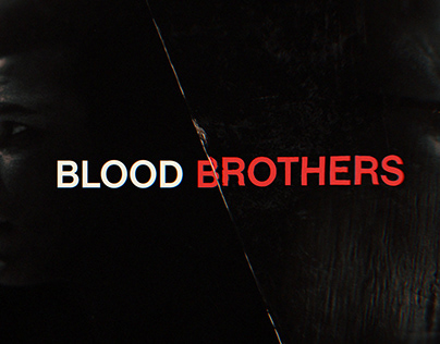 Blood Brothers - Main Title Sequence
