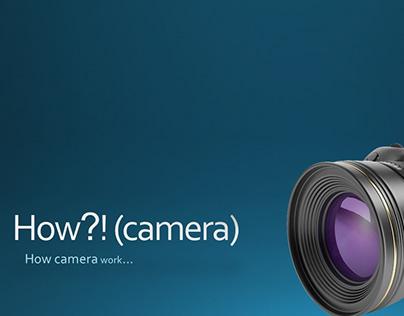 Cameras & more - presentation