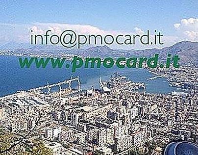 www.pmocard.it