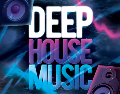 Image result for deep house music