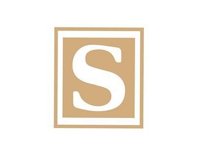 SHER & ASSOCIATES WEBSITE