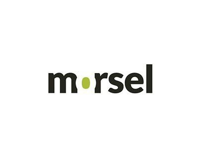 MORSEL RESTAURANT