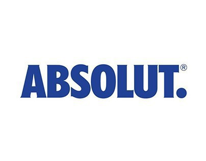 ABSOLUT PERSPECTIVE