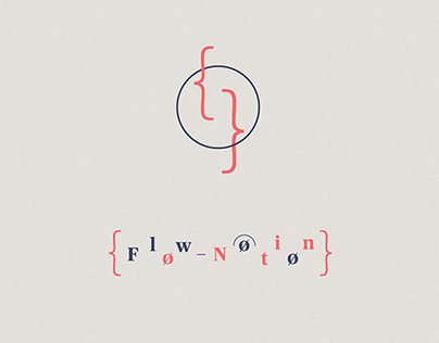 Flow Notion