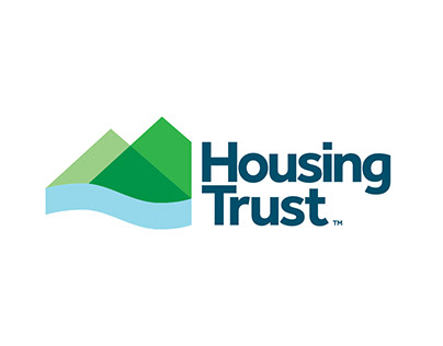 Housing Trust – Building a difference.