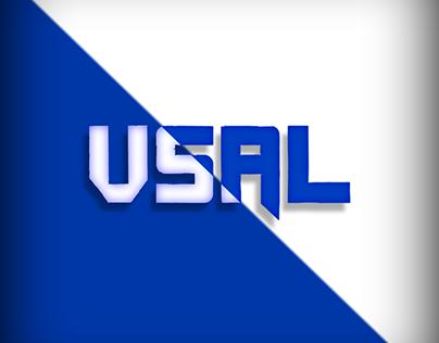 Vsal Clan | Krunker Custom Request Logo