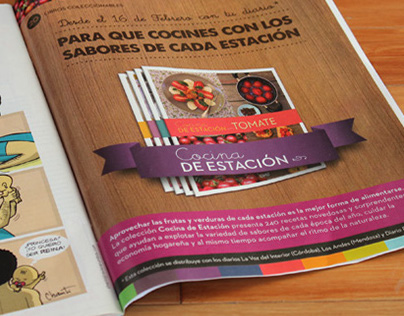 Publicaciones Revistas Rumbos