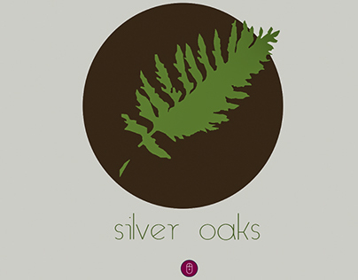 silveroaks.co.in (v2)