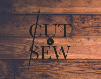 Cut & Sew Branding