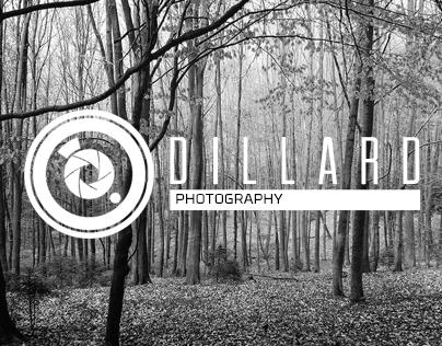 Dillard Photography