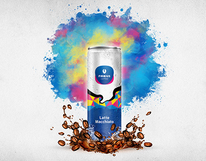 Firmius Coffee