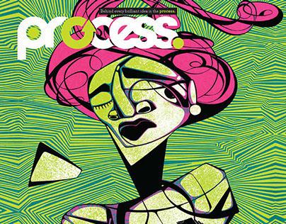 Process Mag