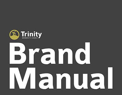 Trinity Mennonite Church