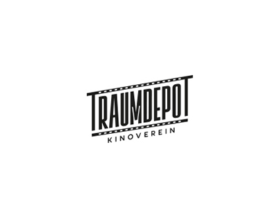 TRAUMDEPOT